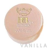 Mistine BB Wonder Loose Powder