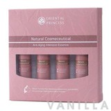 Oriental Princess Natural Cosmeceutical Anti Aging Intensive Essence
