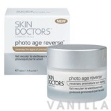 Skin Doctors Photo Age Reverse