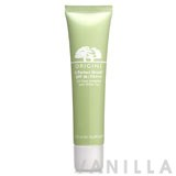 Origins A Perfect World SPF35 PA+++ UV Face Protector
