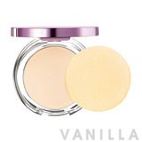 Za Skin Beauty Face Powder