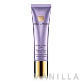 Estee Lauder Perfectionist Targeted Deep Wrinkle Filler
