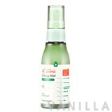 Etude House AC Clinic Calming Mist