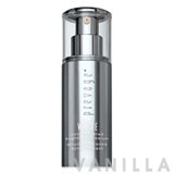 Elizabeth Arden Prevage White Concentrated Brightening Serum