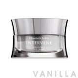 Elizabeth Arden Intervene Anti-Fatigue Eye Cream