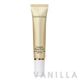 Elizabeth Arden Ceramide Plump Perfect Lip Moisture Cream SPF30