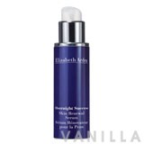 Elizabeth Arden Overnight Success Skin Renewal Serum