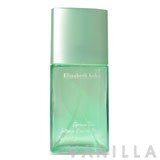 Elizabeth Arden Green Tea Intense Eau de Parfum Spray