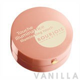 Bourjois Illuminating Touch