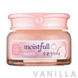 Etude House Moistfull Cream
