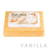 Etude House Daily Mask Skin Essence Yeast+Vitamin C