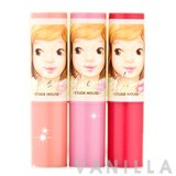 Etude House Kissfull Lip Care