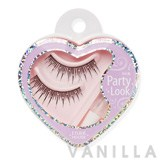 Etude House Eye Lash