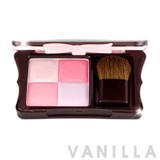 Etude House Luci Darling Fantastic Gradient Cheek