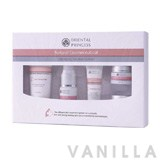 Oriental Princess Natural Cosmeceutical Anti Aging Solution System