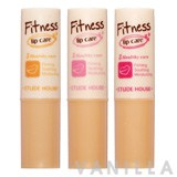 Etude House Fitness Lip Care