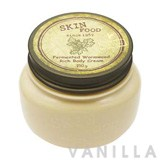 Skinfood Fermented Wormwood Rich Body Cream