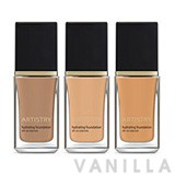Artistry Hydrating Foundation SPF20 PA+++