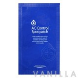 Tony Moly AC Control Spot Patch