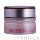 Tony Moly Vita Vital MX7 Cream