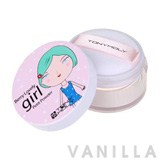 Tony Moly Berry Lovely Girl Petit Powder