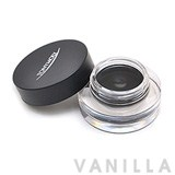 Tony Moly Party Lover Gel Eyeliner