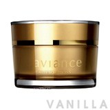 Aviance Resilient Complex Ultimate Smoothing Double Caviar