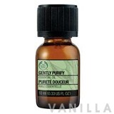 The Body Shop Gently Purify Essential Oil