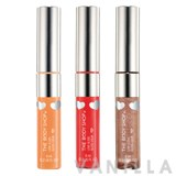 The Body Shop Love Gloss