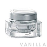 Aviance Collagenic Lift Face Lift Cream