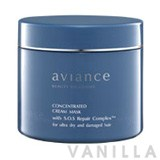 Aviance Concentrated Cream Mask