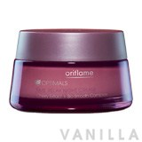 Oriflame Optimals Time Relax Night Cream