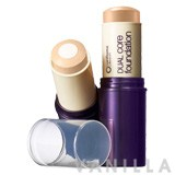 Oriflame Dual Core Foundation