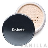 Dr.Jart+ Mineral in Powder