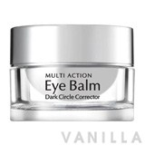 Dr.Jart+ Multi Action Eye Balm
