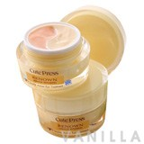 Cute Press Renown Miracle Repairing Double Action Eye Treatment