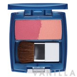Cute Press Color Blush On