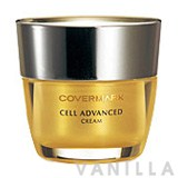 Covermark Cell Advanced Cream
