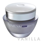 Avon Anew 360° White Vitalizing Cream