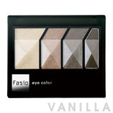 Fasio Gradation Deep Eyes
