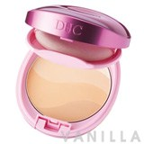 DHC Q10 Base Makeup Moisture Care Pressed Powder