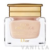 Dior Dior Prestige Revitalizing Foundation