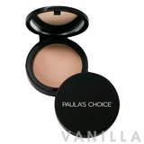 Paula's Choice Healthy Finish Pressed Powder SPF15