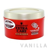 Schwarzkopf Extra Care Color Shine & Protect Color-Rescue-Mask