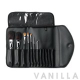 Paula's Choice Pro Basics Brush Set with Case