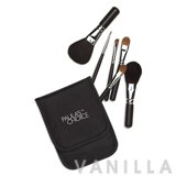 Paula's Choice Mini Brush Set