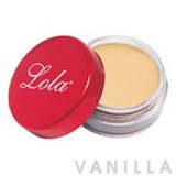 Lola Firming Sensation Tinted Eye Balm