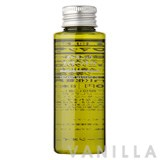 Muji Organic Massage Oil