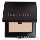 Laura Mercier Mineral Pressed Powder SPF15