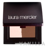 Laura Mercier Matte Eye Colour Duo